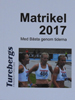 Matrikel 2017-mini